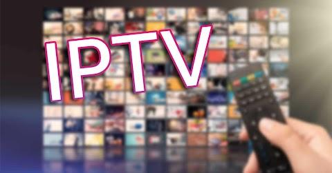 Rei da IPTV pirata que caiu no ano passado quebra o silêncio