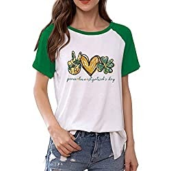 60% OFF Coupon Code For Women T-Shirt