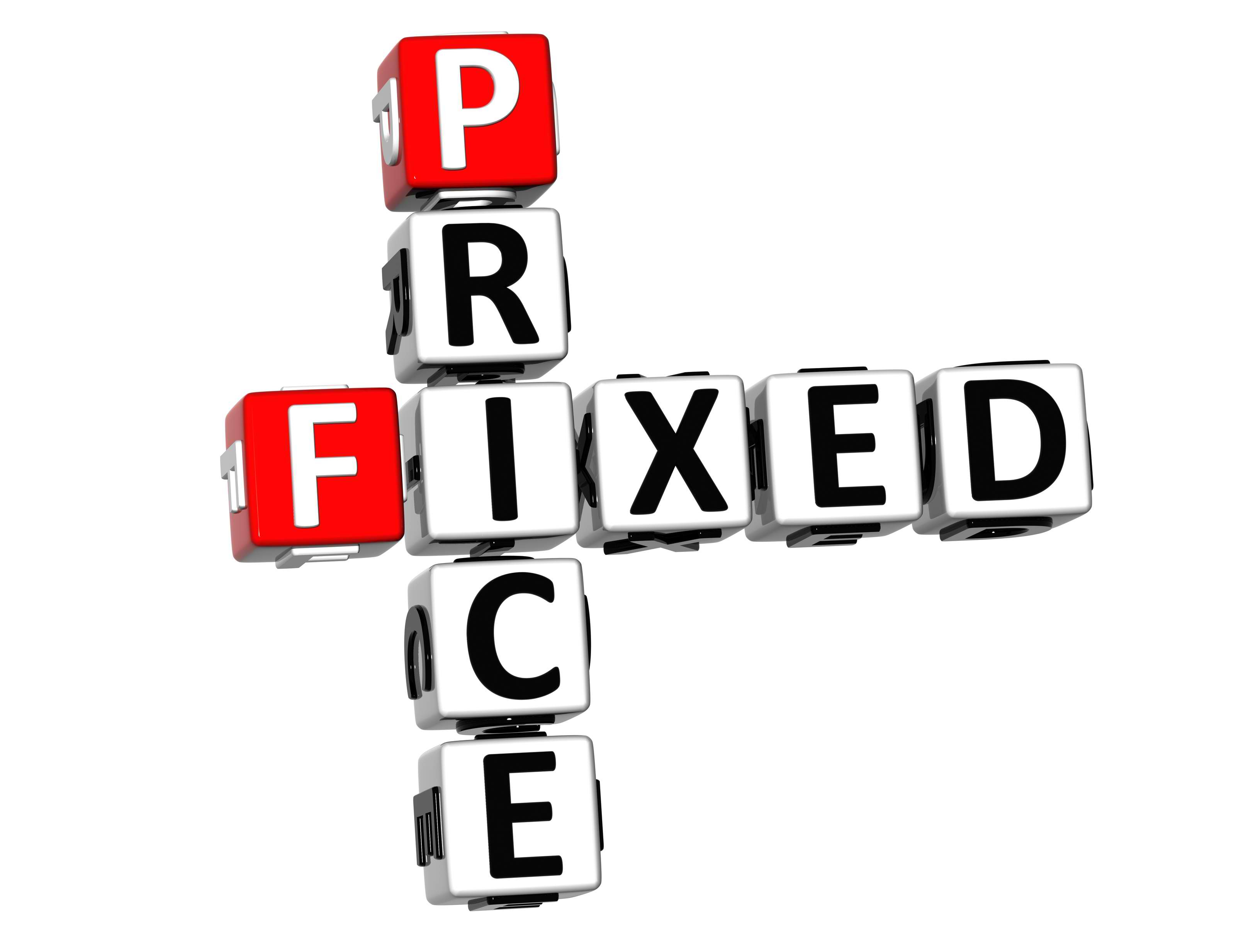 Information needed to provide a fixed fee quote for a business valuation