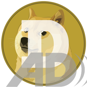Ad-Doge