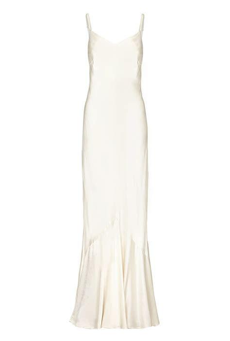 Buy Bridesmaid Dresses Online   Ghost London