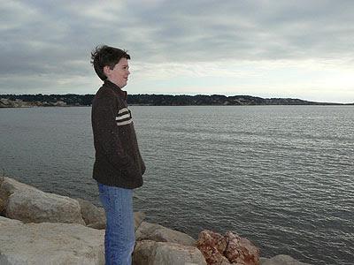 paul en bord de la mer.jpg