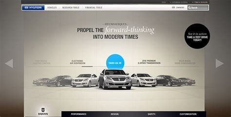Transportation Websites for Inspiration   Battica Web