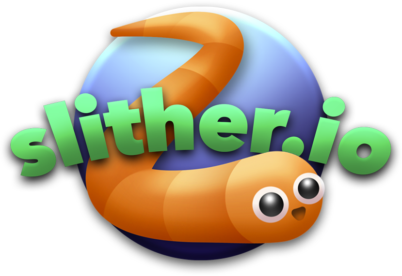 Review Download Game Slither.io Android Terbaru (Cacing Besar Alaska)