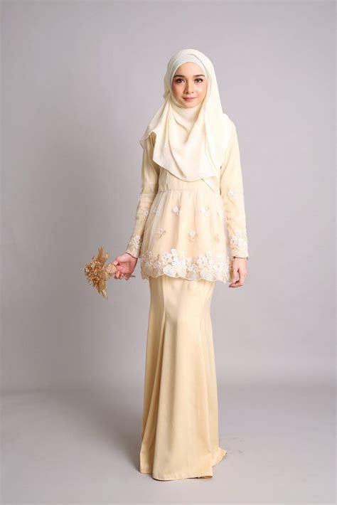 etnik chick images  pinterest blouses hijab