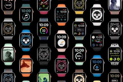 watchos  faq    features     early