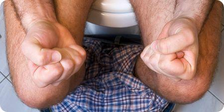 Does Hemorrhoid Miracle Work?