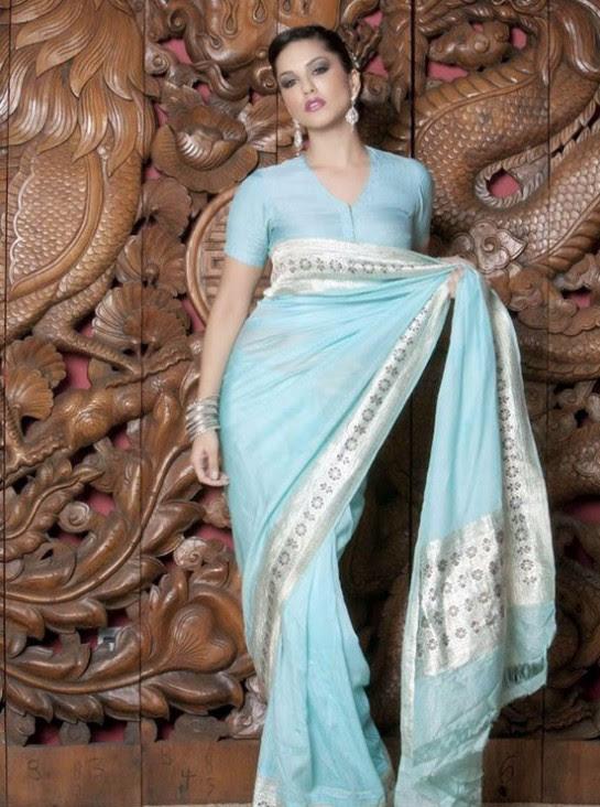 Sunny-Leone-Bollywood-Indian-Popular-Actress-Model-New-Photo-Shoot-Images-8