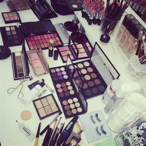Bridal Makeup Kit   Rochelle O'Brien Makeup Artist