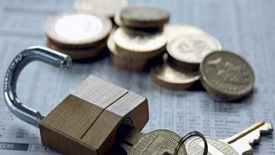 Apa itu Fix Rate (Kurs Tetap) Broker Forex