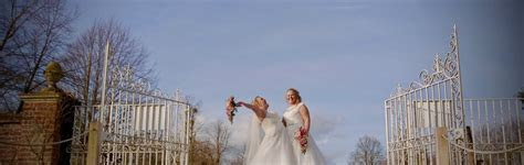 Wedding Videographer Essex   Simply Wedding Movies