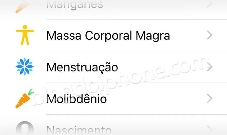iOS9_saude