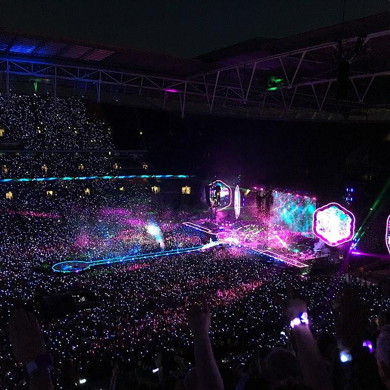 Filea Head Full Of Dreams Tour Wembley Stadium Jpg