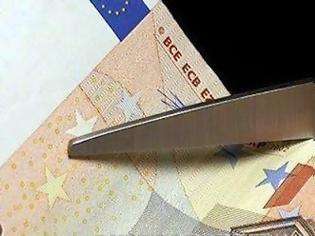 Φωτογραφία για Die Welt: Σενάρια για κούρεμα χρέους. Η πανδημία του κοροναϊού έχει προκαλέσει τεράστια ελλείμματα
