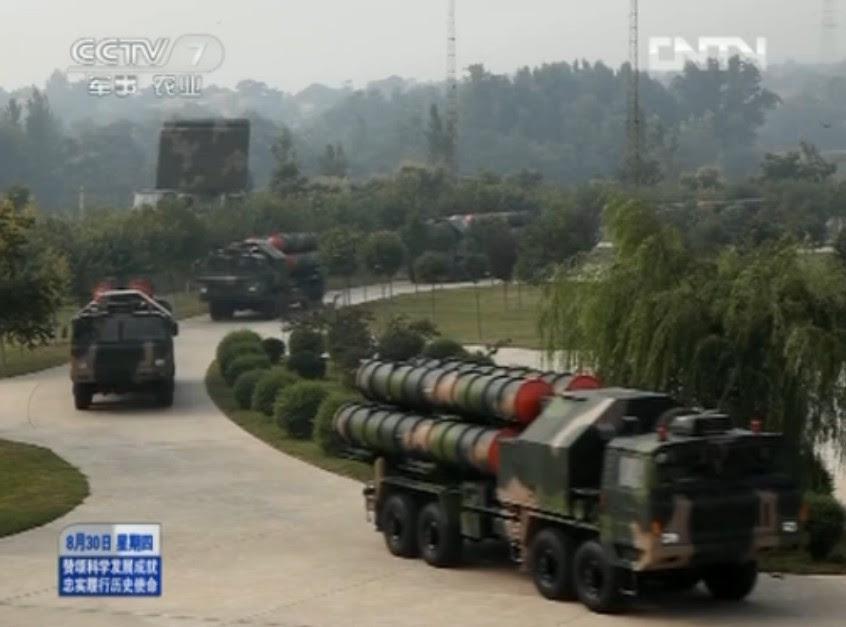 «Καψόνι» ΗΠΑ στην Τουρκία για το FD-2000 και η μοναδική διέξοδος…