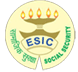 ESIC jobs at http://www.SarkariNaukriBlog.com