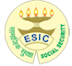 ESIC Punjab Sportspersons vacancy Sep-2012