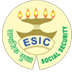 Clerk jobs in ESIC Haryana Region