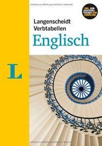 Langenscheidt-Verbtabellen-Englisch-210x300 Download: Langenscheidt Verbtabellen Englisch