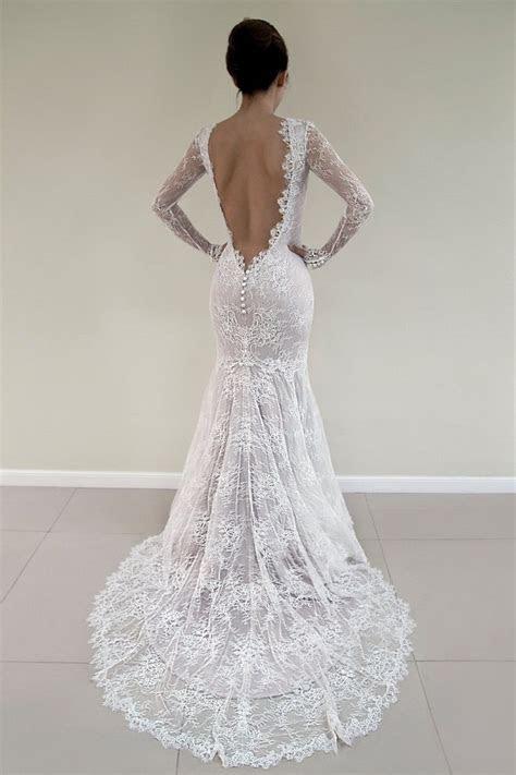 Best 20  Champagne Wedding Dresses ideas on Pinterest