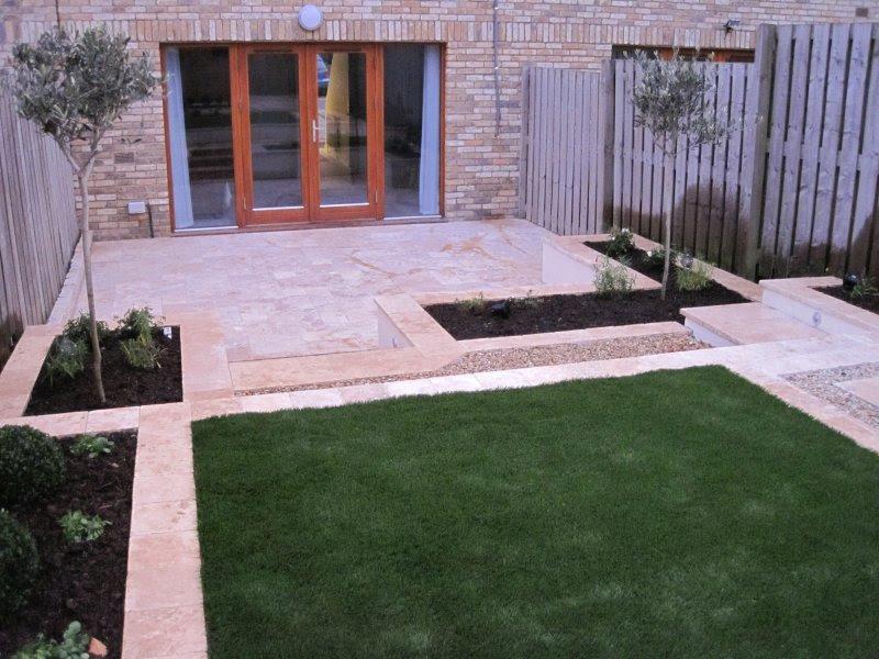 Patio Garden Designs Pictures Windowsunity