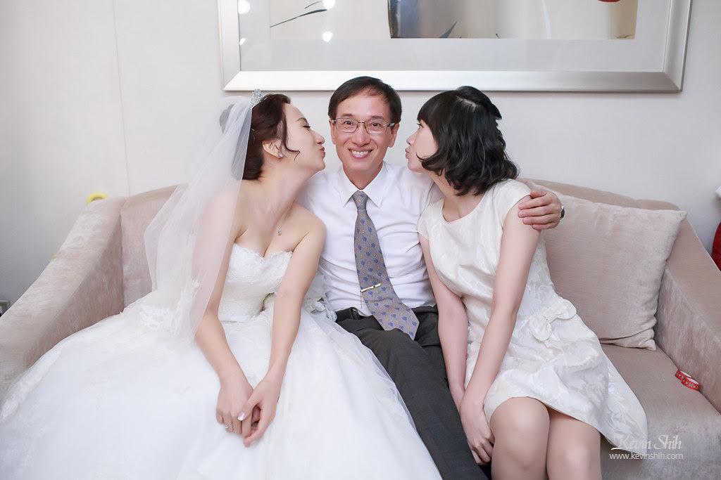 新竹婚攝推薦_36