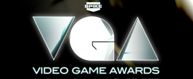 Everything you need to know about the 2011 Spike VGAs screenshot