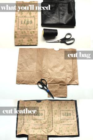black-bag.jpg (300×450)