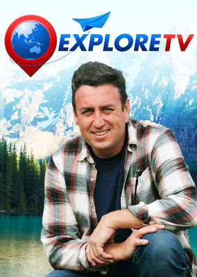 Explore TV - Season 1