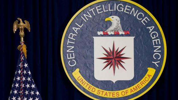 ¿De verdad puede la CIA leer tus mensajes de Whatsapp como dice la filtración de WikiLeaks? ¿Cuánto debería preocuparte?