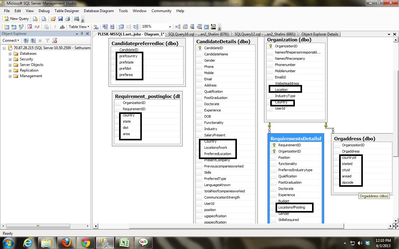 Diagram Microsoft Sql Diagram Generator Full Version Hd Quality Diagram Generator Hardwiringpam Repni It