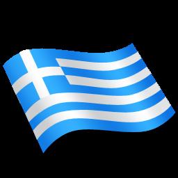 Λεξιπόντιξ στα Ελληνικά