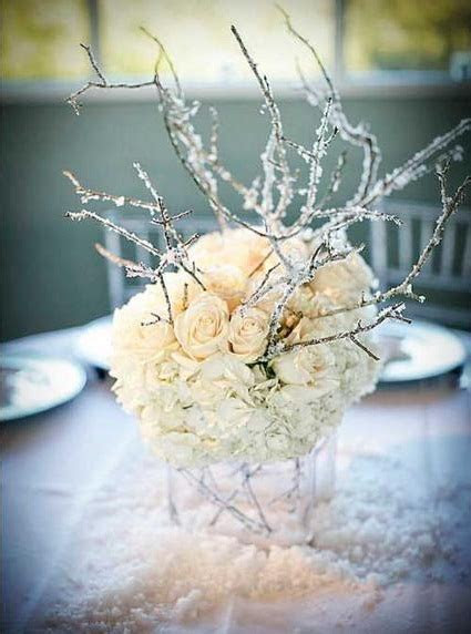 winter weddings   Tulle & Chantilly Wedding Blog