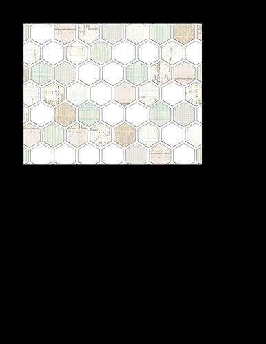 PNG_A2_DARK_ledger_hexagon_300dpi_melstampz