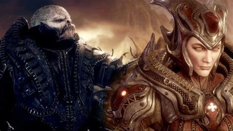 1000  images about Gears of war on Pinterest   Funny