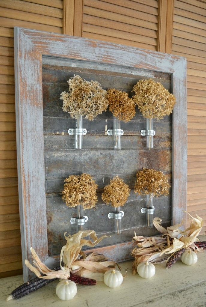 Upcycled-Fall-Wall-Art11-688x1024