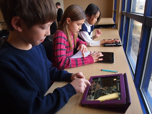 student_ipad_school - 124 by flickingerbrad, on Flickr