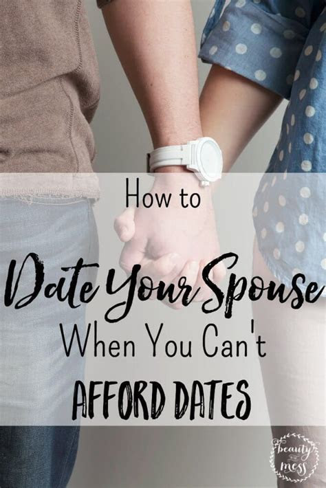 25  best ideas about Gifts For Husband on Pinterest
