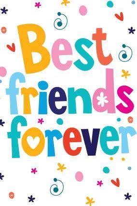 20 Best Friendship Day Cards ? WeNeedFun