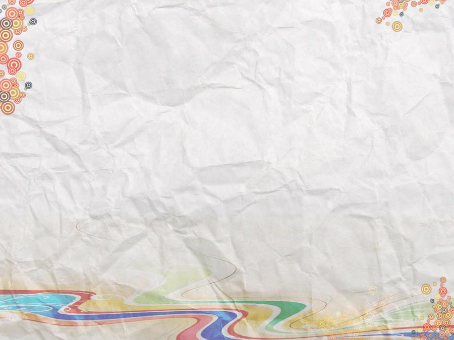 Download 1060+ Background Ppt Tumblr Terbaru Paling Keren