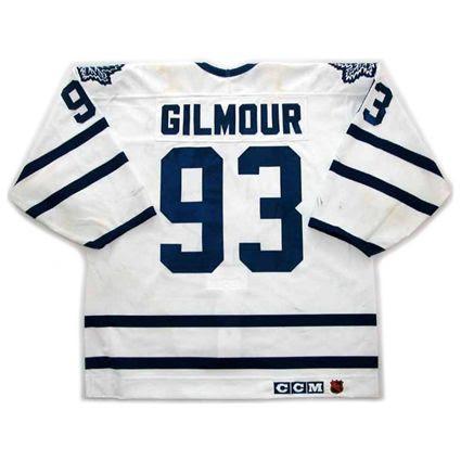 Toronto Maple Leafs 1993-94 jersey photo Toronto Maple Leafs 1993-94 H B jersey.jpg