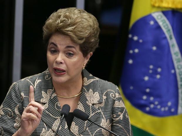 Image result for imagens da depredacao em SP apos o Impeachment de Dilma