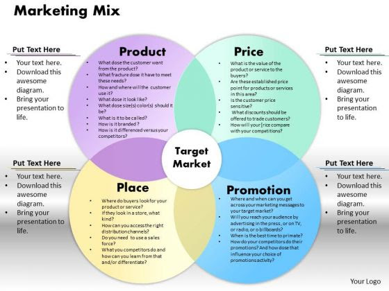 marketing_mix_business_powerpoint_presentation_1