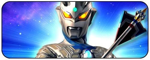 De Olho no Japão: Ultraman Zero Ganha Novo Especial