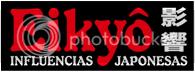 banner eikyo