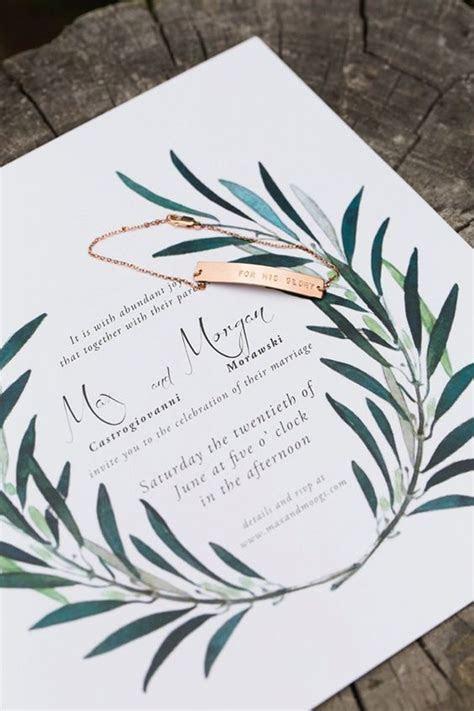 1000  ideas about Garden Wedding Invitations on Pinterest