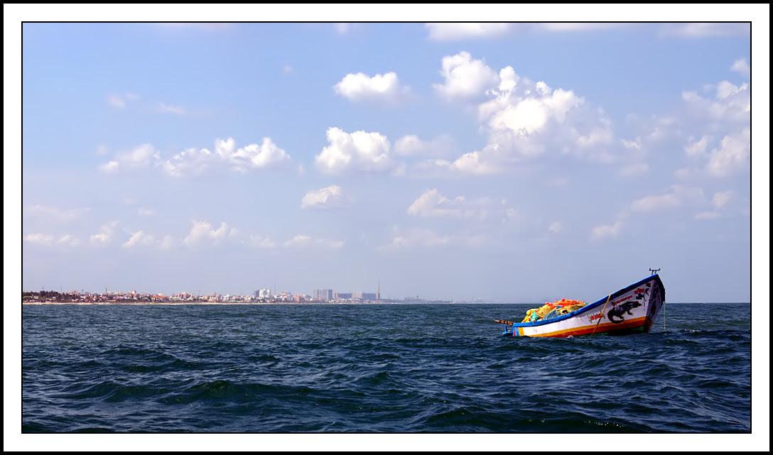 Boat_alone