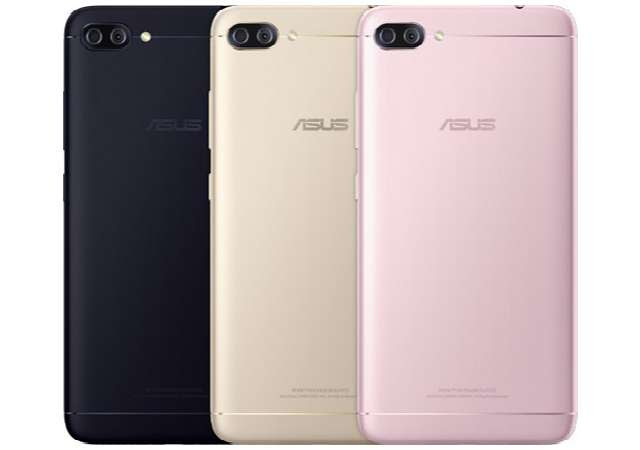 ZenFone-4-Max-colors