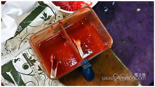 領帶臭豆腐15.jpg