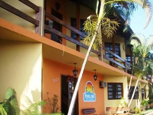 Price Malibu Porto Hotel